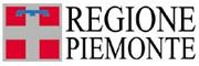 Borse studio Regione Piemonte