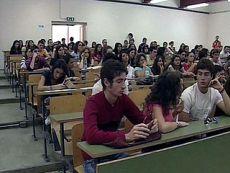 alma mater offerta formativa 2011