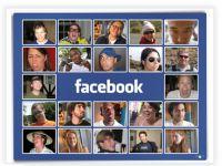 Facebook selezione lavoro