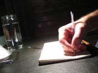 lettera studentessa sieropositiva bocconi
