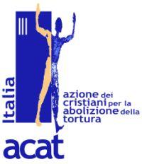 Premio laurea ACAT