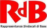 rdb università