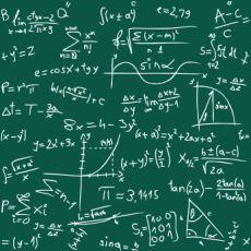 "Mostra ""La Matematica Scoperta"""