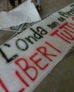Protesta Onda