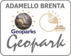 Borsa studio Parco Adamello Brenta