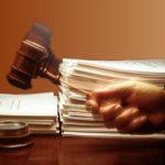 Avvocati per gli studenti Lecce
