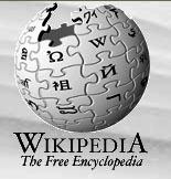 volontari in fuga da wikipedia
