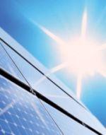 università perugia fotovoltaico