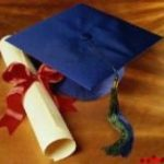 premio laura tesi specialistica