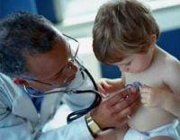 borsa federazione pediatria