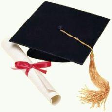 Premio laurea tesi medicina