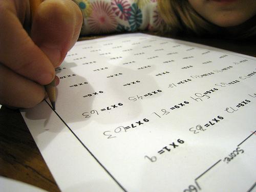 Piccolo genio della matematica a cambridge a 14 anni for Genio in sedia a rotelle