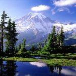 premio tesi sulla montagna