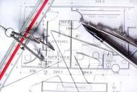 premio tesi progettazione architettonica