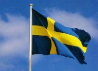 borse studio Svezia