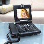 borse CNIT telecomunicazioni