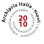 archiprix premio laurea architettura