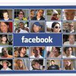 ricerca Oxford facebook