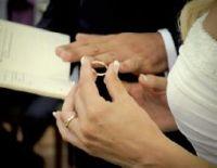 ricerca donne laureate sposate