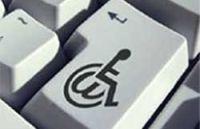 servizio studenti disabili Lecce