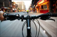 biciclette studenti firenze