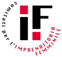 premio tesi imprenditoria femminile