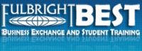 borse studio fulbright best