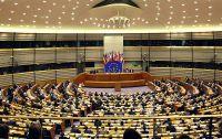 parlamento europeo tirocini