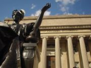 borse ricerca columbia universty