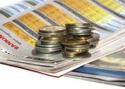 premio tesi microfinanza