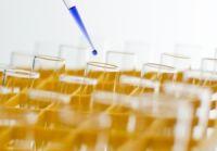 fondi biotecnologie università l'aquila