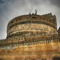 premi tesi architettura fortificata