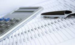 premi tesi campo finanziario