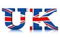 studiare nel Regno Unito