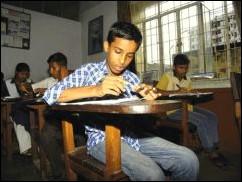 bangladesh studenti