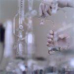 premi tesi discipline chimiche