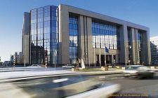 stage Consiglio Unione Europea