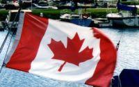 studiare in Canada