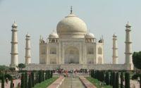 studiare in India