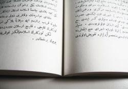 studiare in Medio Oriente