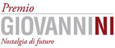 Premio Giovannini