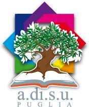 borse studio Adisu Puglia