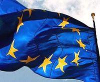 stage Corte di Giustizia e Corte dei Conti UE