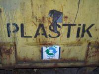 premio tesi riciclo plastica