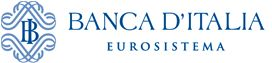 borse studio Banca d'Italia