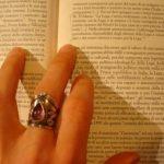 borse studio tesi storia filosofia lettere