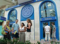 Erasmus Alicante