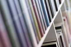 biblioteche viterbo