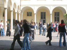 borse studenti ingegneria L'Aquila