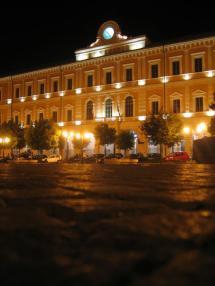 Municipio di Campobasso